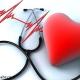 اجرای طرح ارتقای کیفیت بهداشت