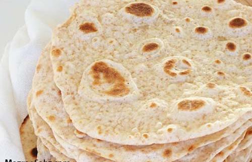هزینه افزایش قیمت نان از جیب دام دار و مرغ دار