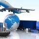 گرانی نرخ حمل و نقل ، عامل اصلی گرانی نهاده
