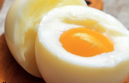 از سر گرفتن صادرات تخم مرغ