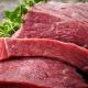 بزرگ ترین وارد کننده گوشت به روسیه