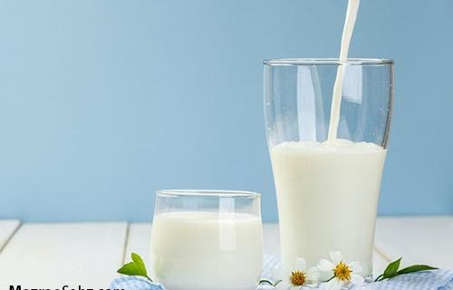 قیمت شیر در حال بررسی