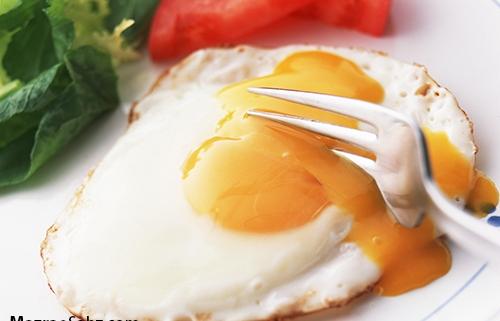 رابطه سلامت مرغ و تخم مرغ
