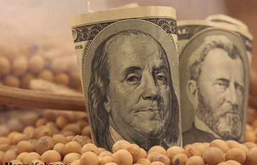 نهاده در انتظار تخصیص ارز
