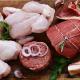 چالش در تولید گوشت قرمز و سفید