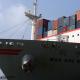 پلهوگیری کشتی های با بار اساسی